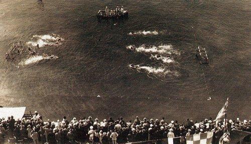 1931_thessaloniki_a.jpg