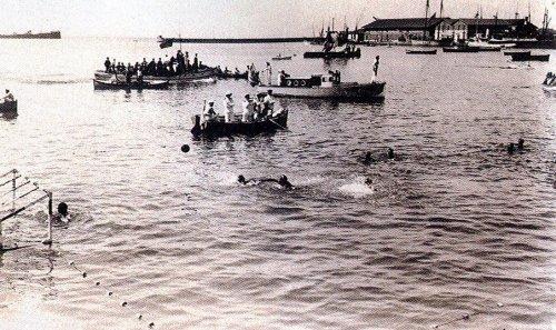 1931_thessaloniki_b.jpg