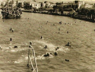 1944_aris_aias_thessaloniki.jpg