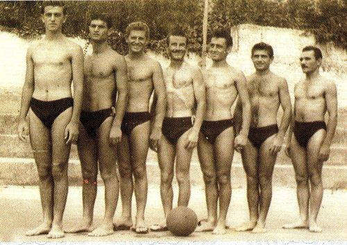 1951_paok.jpg