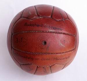 1964-ball.jpg