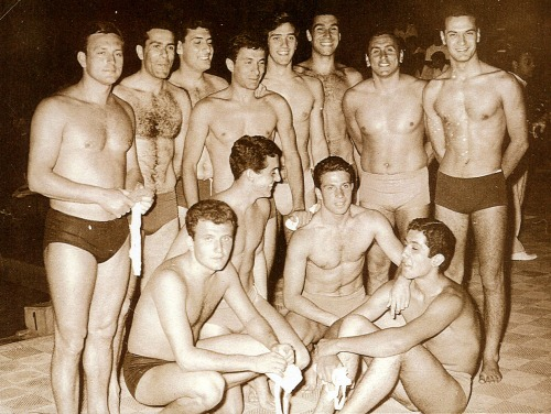 1964-team-greece.jpg