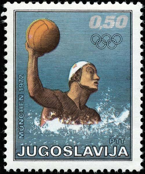 1972_stamp.jpg