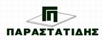 logo-parastatidis.jpg