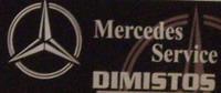 mercedes2.jpg