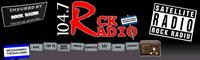 rockradio104_7.jpg