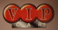vipcar_2.jpg