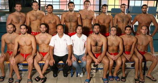 olympiakos2008-20091