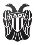 paok_1
