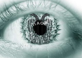 the_eye_of_future20paok